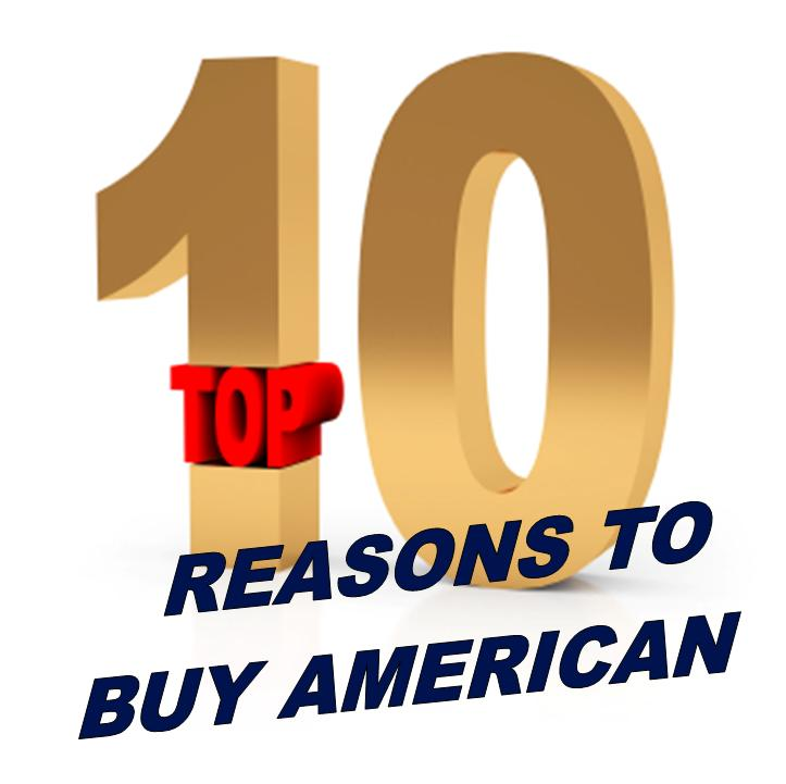 Image result for buy american products