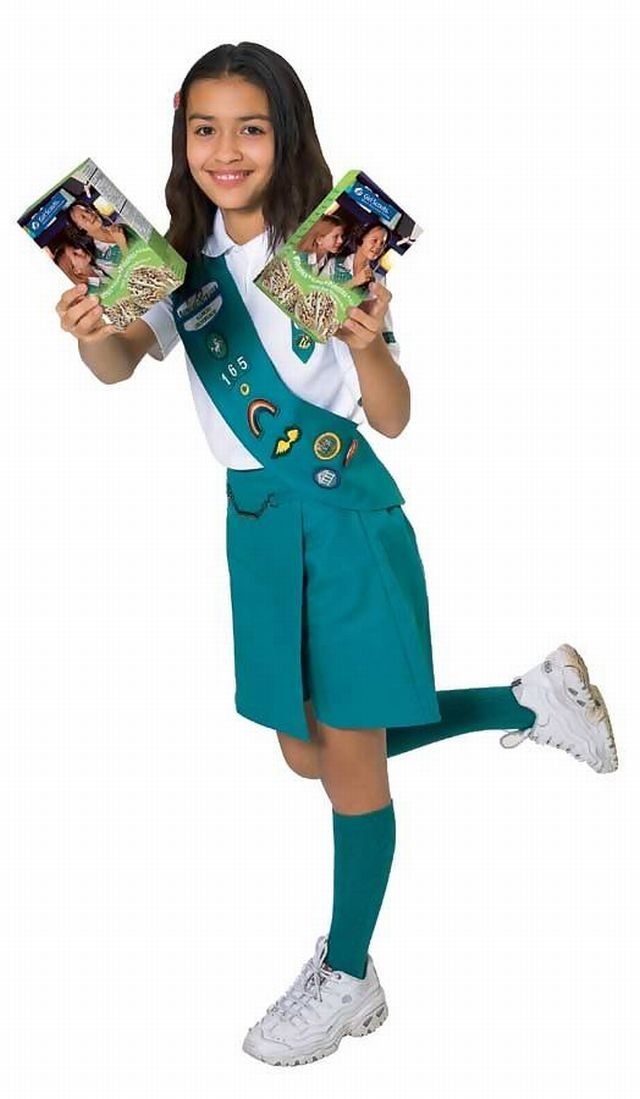 adult-girl-scout-uniforms-dream-girlzs-beauty-pageant