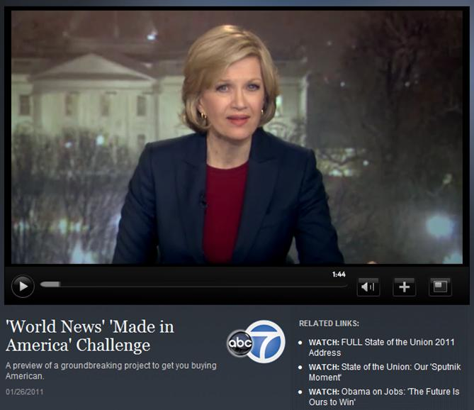abc world news diane sawyer